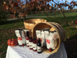 Villiage Winery