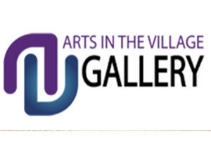 Arts in the Village