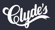 Clydes logo