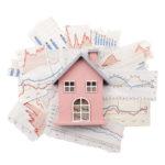 Home statistics