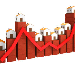 National Association of REALTORS Sees Double-Digit Price Gains in 88% of Metros