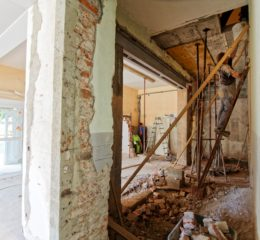 5 Key Home Remodel Trends for 2019