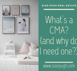 What Exactly is a CMA and Why Do I Need One?