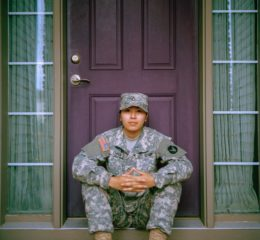 What is a Certified Military Relocation Professional?