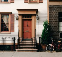 The Biggest Mistakes to Avoid When Downsizing