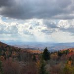 best hikes northern virginia