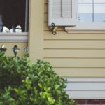 penfed renovation loan