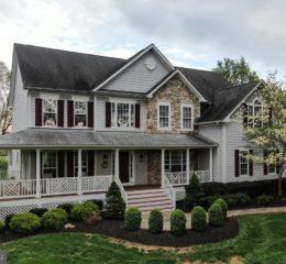 Property Highlight: 17628 Stonegait Ct