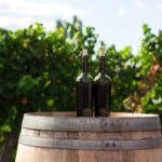 wineries in loudoun county